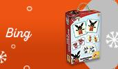 Sprawdź serię dla dzieci Bing >>