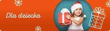Sprawdź najlepsze prezenty dla dzieci pod choinkę >>