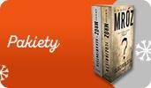 Sprawdź serie książek na prezent >>