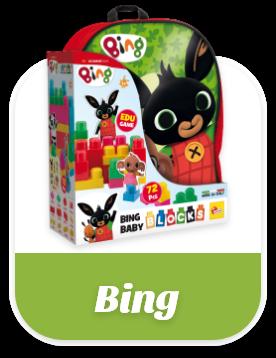 Bing >>