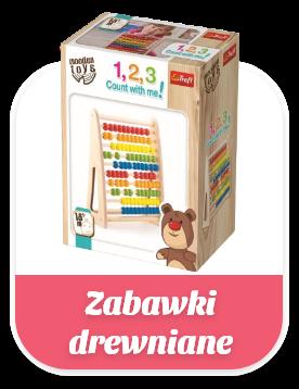 Zabawki drewniane >>