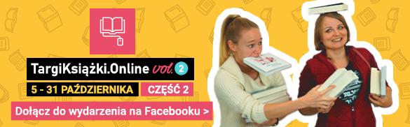 TargiKsiążki.Online vol.2