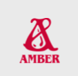Odwiedź wirtualne stoisko Wydawnictwa Amber