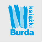 Wydawnictwo Burda
