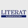 Wydawnictwo Literat