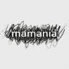 Wydawnictwo Mamania