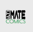 Odwiedź wirtualne stoisko wydawnictwa Ultimate Comics