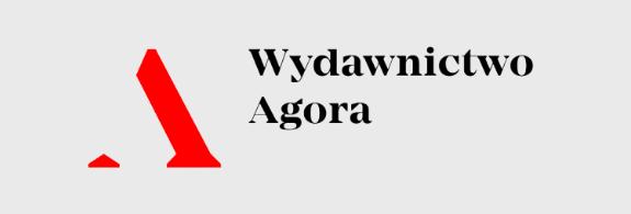 Wydawnictwo Agora