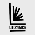 Wydawnictwo Literatura