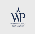 Odwiedź wirtualne stoisko Wydawnictwa Poznańskie
