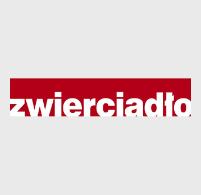 Wydawnictwo Zwierciadło