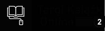 Dołącz do pierwszej części wydarzenia TargiKsiazki.Online vol. 2!